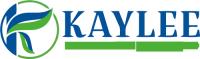 Kaylee Herbals